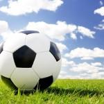 Die FIFA-WM 2014 kostenlos live per Internet gucken