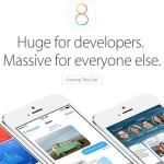 Diese Funktionen von iOS 8 gibt's schon in Android