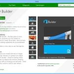 Windows 8.1: Die 3D-Drucker können kommen
