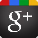 Google verzichtet auf Klar-Namen