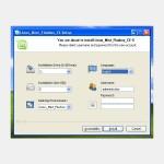 Ihren alten Windows-XP-Computer mit Linux Mint weiternutzen