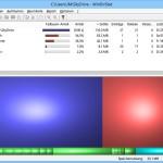Speicherfresser in Ihrer OneDrive-Festplatte enttarnen