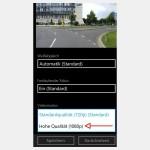Lumia-Smartphones: Videos in HD-Qualität aufnehmen
