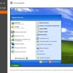 Gratis-Hilfe für XP-Umsteiger auf Windows 8