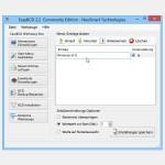 Einträge im Boot-Menü von Windows 8.1 umbenennen