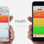 Apple stellt iOS 8.0.2 bereit