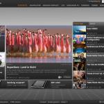 ZDF Mediathek jetzt auch per Chromecast