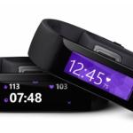 Fitness Tracker im Trend