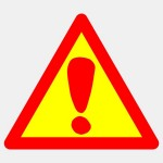 Aktueller Warn-Hinweis: Falsche Rechnungen nicht öffnen!