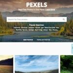 Kostenlose Fotos finden mit AllTheFreeStock