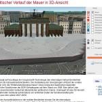 berliner-mauer-3d