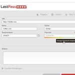 lastpass-kennwort-automatisch-aendern