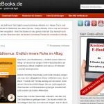 Kostenlose eBooks bei MyFreebooks