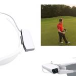 Sony macht jede Brille zur Datenbrille