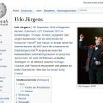 wikipedia-udo-juergens