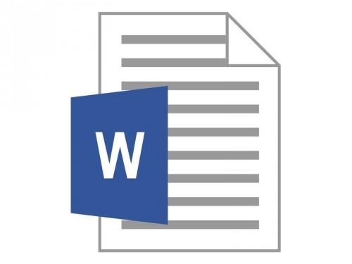 word-2013-dokument-icon
