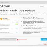 ad-aware-bundleware