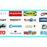 Geschenk-Gutscheine online kaufen und einlösen