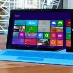 Live-Ansichten für alle App-Kacheln in Windows 8 abschalten