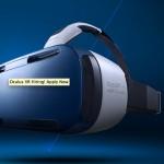 #Gamescom Trend: Virtual Reality – im Game und Film