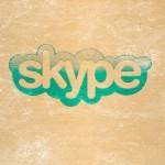 Skype am PC: Bei zwei Konten gleichzeitig einloggen