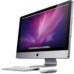 Mac: Auswerfen einer CD oder DVD erzwingen