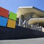 Das größte Microsoft-Event des Jahres: Mobil und Desktop