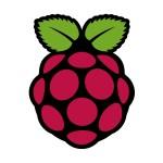iOS, Android, Raspberry Pi: Microsofts Blick auf die Mobil-Platt-Formen