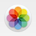 iPhone-Videos mit 60 Bildern pro Sekunde aufnehmen