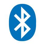 Windows 8.1: Fehler mit Bluetooth-Geräten reparieren