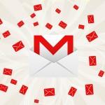Gmail für Android: Unterhaltungen stumm schalten