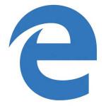 Microsoft Edge-Browser: Erhöhte Anmelde-Sicherheit