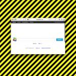 Task-Leiste: Firefox- und IE-Icons mit kleinem Vorhänge-Schloss?