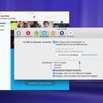 Skype-Emoticons in Unterhaltungen nicht anzeigen