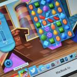 Android-Apps gratis am PC oder Mac ausführen