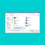 Windows: Geplante Aufgaben umbenennen