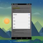 Chrome-Browser auf Android schneller machen