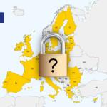 Neuer, einheitlicher Daten-Schutz für alle EU-Länder in Arbeit