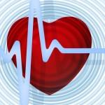 Vergleich Kranken-Kassen: Welche Boni kann man bekommen?