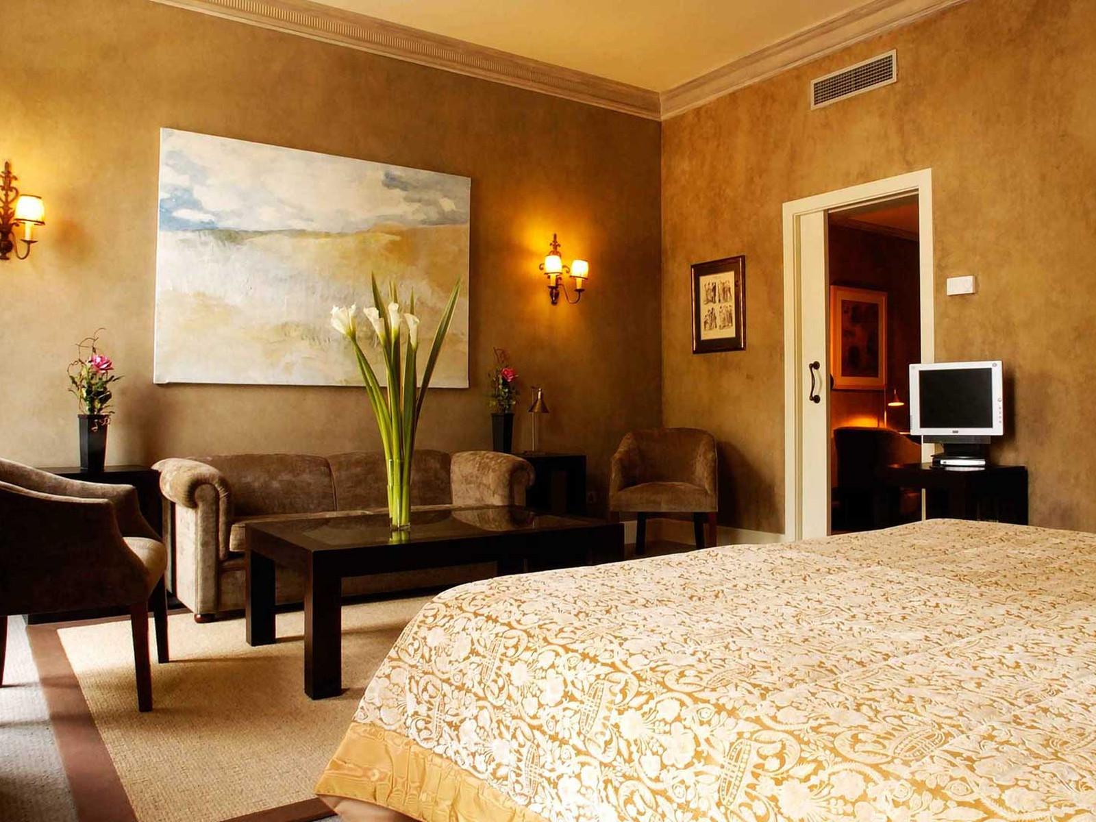 tipp ein g nstiges hotel finden. Black Bedroom Furniture Sets. Home Design Ideas