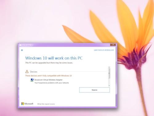 win10-upgradeprobleme