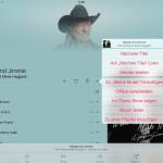 Apple Music: Songs offline verfügbar machen