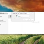 Kontakte aus OSX exportieren