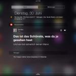 ios-app-musixmatch-songtexte