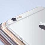 iPhone 2015: Das steckt im neuen Apple-Flaggschiff