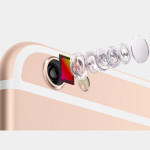5 Geheim-Tipps für gute Handy-Fotos