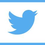 Twitter verzichtet auf Chronologie in Timeline