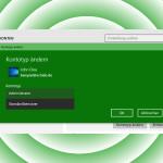 Windows10: Standard-Nutzer zum Admin machen