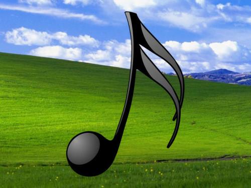 windows-xp-note