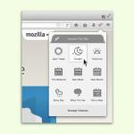 Inaktive Tabs in Firefox für später wegstecken